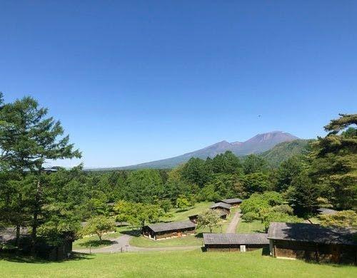 軽井沢プリンスホテル ウエスト(旧 軽井沢プリンスホテル)