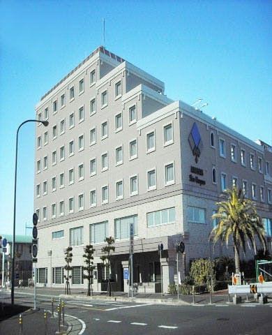 マイステイズ新浦安 コンファレンスセンター