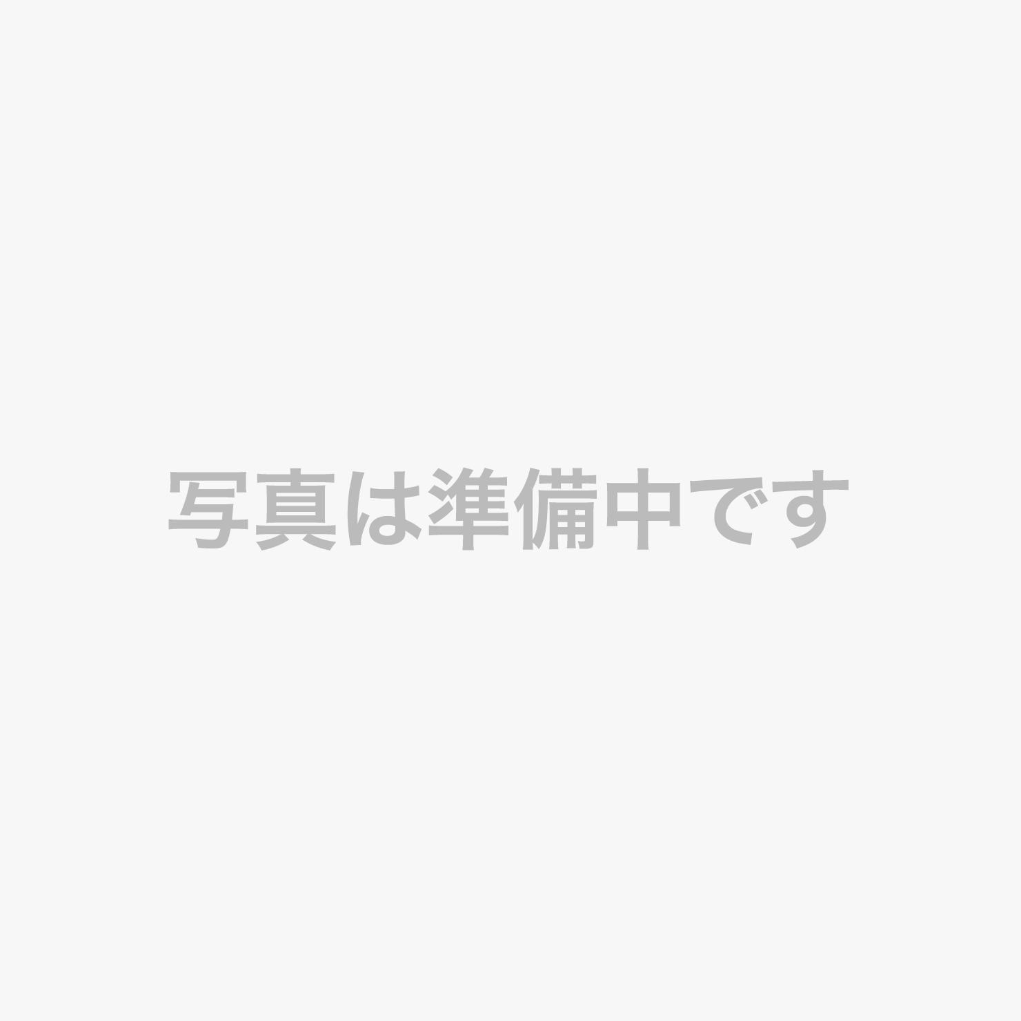 コンフォートイン新潟亀田
